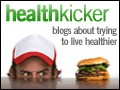 Visit healthkicker@healthkicker
