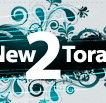 New2Torah