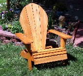 Visit Outdoor_Furniture_Design's Xanga Site!